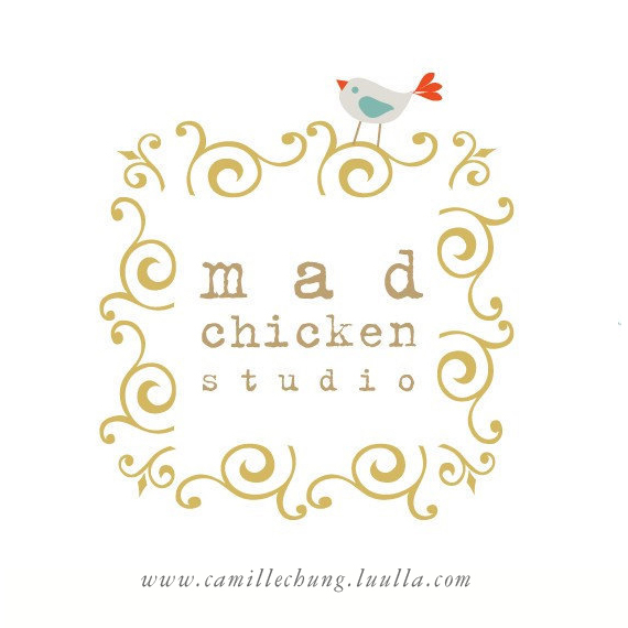 Branding For Jewelry Designer: Logo, Jewelry Card, Business Card, Banner, Avatar, Hang Tag And ...
